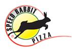Speed Rabbit Pizza Bonneuil